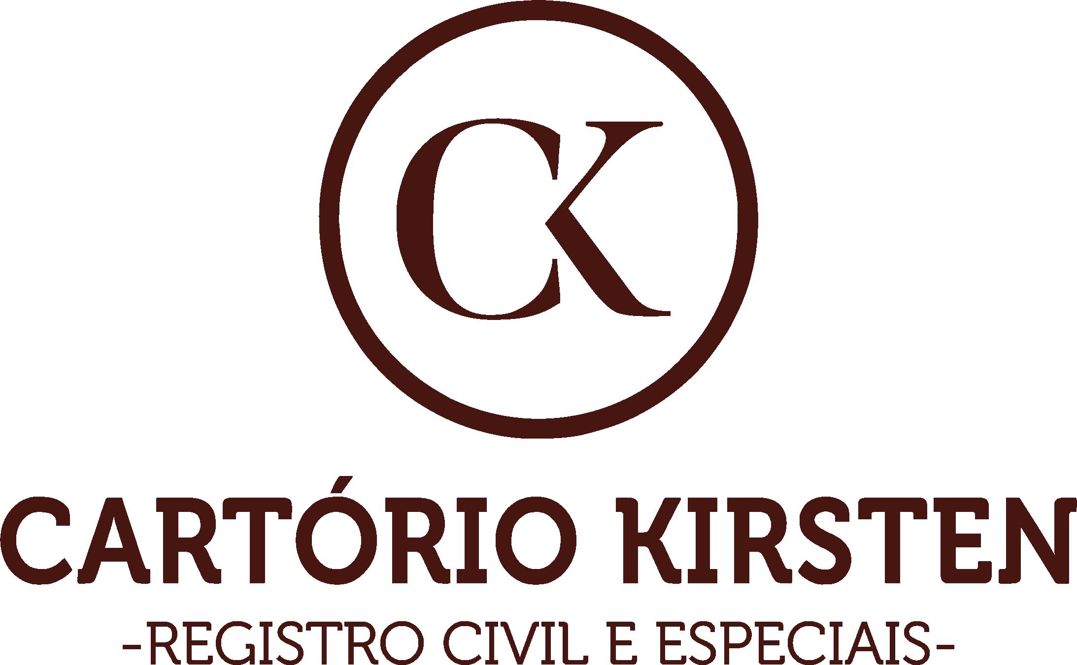 Registro Civil e Especiais